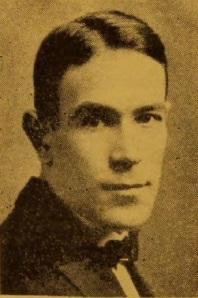 Hagenlacher1925