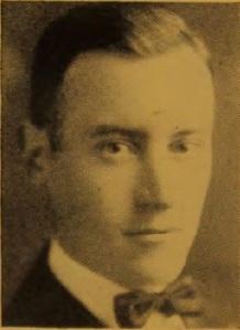 Schaefer1925