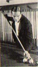 erich hagenlacher 1926
