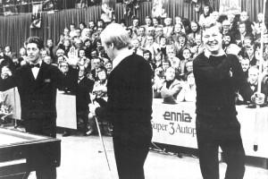 Dielis groenlo 1977
