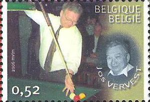 Billiards-Champion-Jos-Vervest