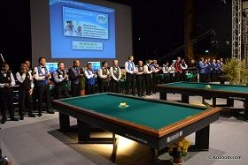 world champ 1 cushion 2014(2)