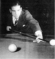 Enrique Navarra(cousin)