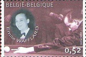 Billiards-Champion-Emile-Wafflard