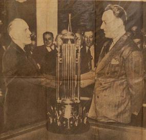 Hoppe-Schaefer 1940