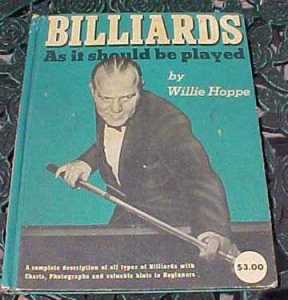 billiards-as-it-should-be-played