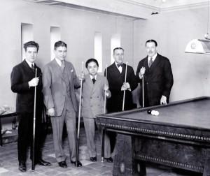 hoppe-horemans-1927